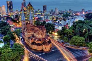 hochiminh-city-vietnam-tour