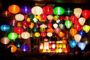 hoi-an-vietnam-tour (4)