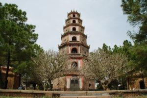 linh-mu-pagoda