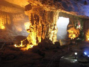 phongnha-cave-Vietnam-tour-1