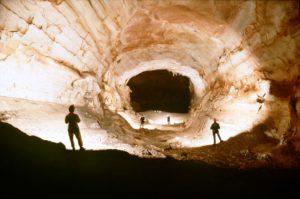 phongnha-cave-Vietnam-tour-3